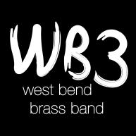 WB3 Logo